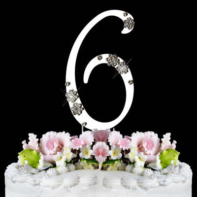 6th-birthday-or-anniversary-wedding-cake-topper-7