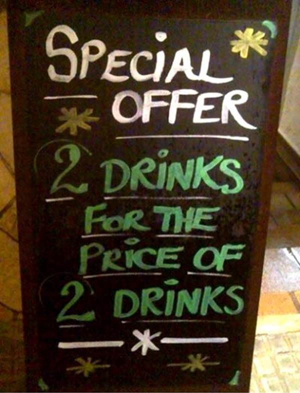 funny-chalkboard-signs-041