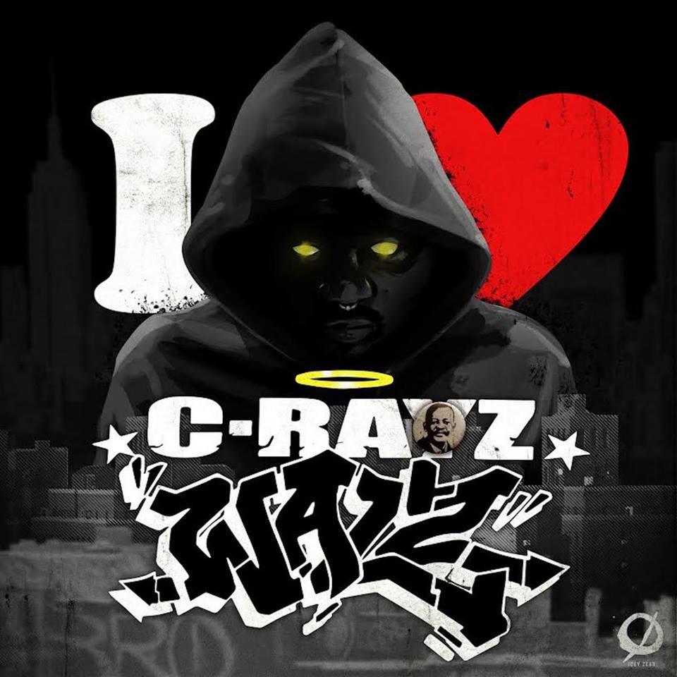 crazlw